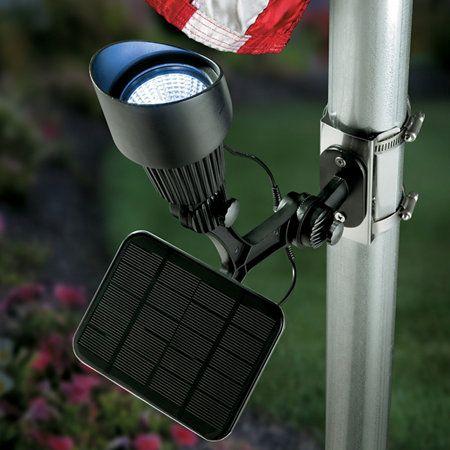 Best 25+ Flagpole lighting ideas on Pinterest | Flag pole ...