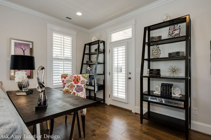 Home. Interior Designers Charlotte NC, Interior Design Firms ...
