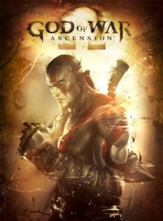 God of War: Ascension Collector's Edition PlayStation 3 by Sony $79.99   Your #1 Source for Video Games Consoles Accessories! For Full Info Click On PIN  Multicitygames.com