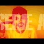 Calcio e musica rap con Lecce in serie A di Attila » Football a 45 giri | Football a 45 giri