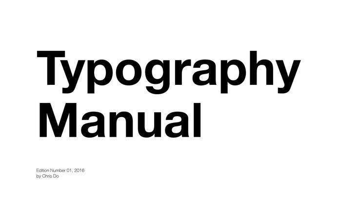 41 best Typografie letters images on Pinterest