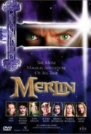 Merlin Full Movie English Subtitle. The legendary wizard tells his story of his war against Queen Mab of the Sidhe and his creation of Camelot.