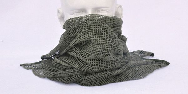 Compre Aceituna Drab Verde Tactica Militar Caza Pesca Algodon