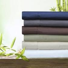 Increase in Demand for Deep Pocket Bed Sheets