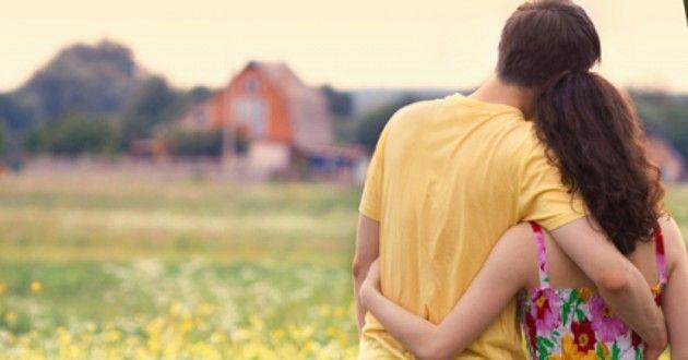 Entre tus brazos: Ayuda a tu pareja durante el aborto involuntario