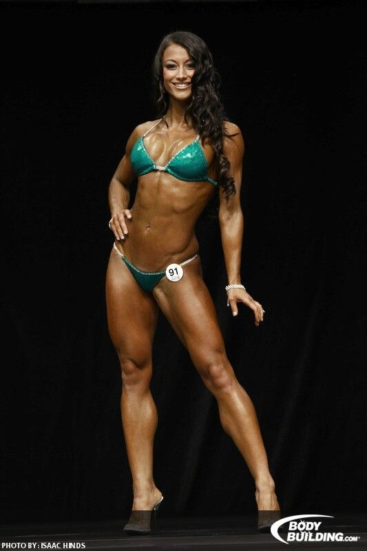 african american female fitness   Bodybuilding Supplements Diets Workouts  Fitness