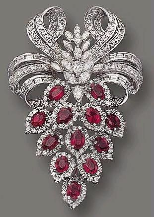 fashion jewelry 2013-2014 fashion jewelry 2013-2014 fashion jewelry 2013-2014 fashion jewelry