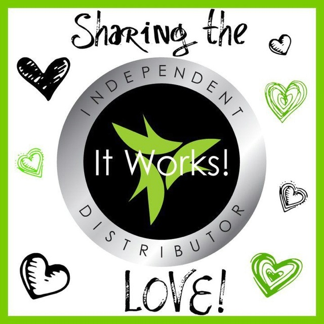 13 best images about Board for Independent It Works Distributors on Pinterest   My birthday ...