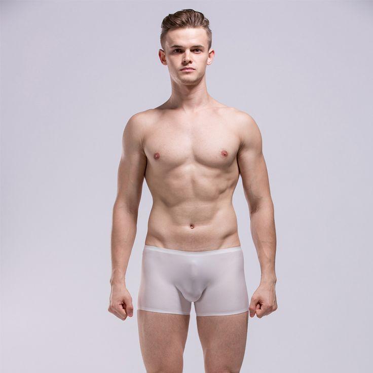 20 Best Underwear Images On Pinterest Man Underwear Men 39 S Boxers And Alibaba Group