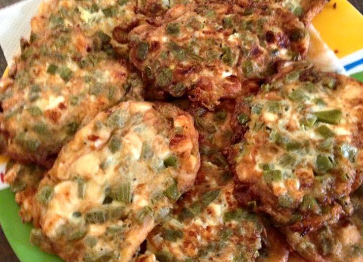 17 mejores ideas sobre recetas vegetarianas mexicanas en pinterest ...