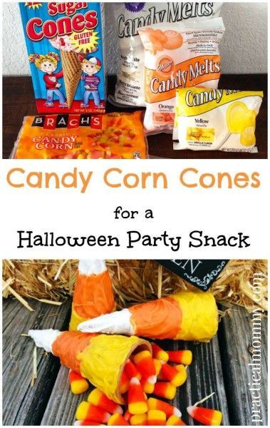 392 best images about party ideas on pinterest paper for Halloween food ideas for preschoolers