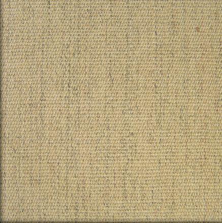 1000 ideas about sisalteppich on pinterest teppich. Black Bedroom Furniture Sets. Home Design Ideas