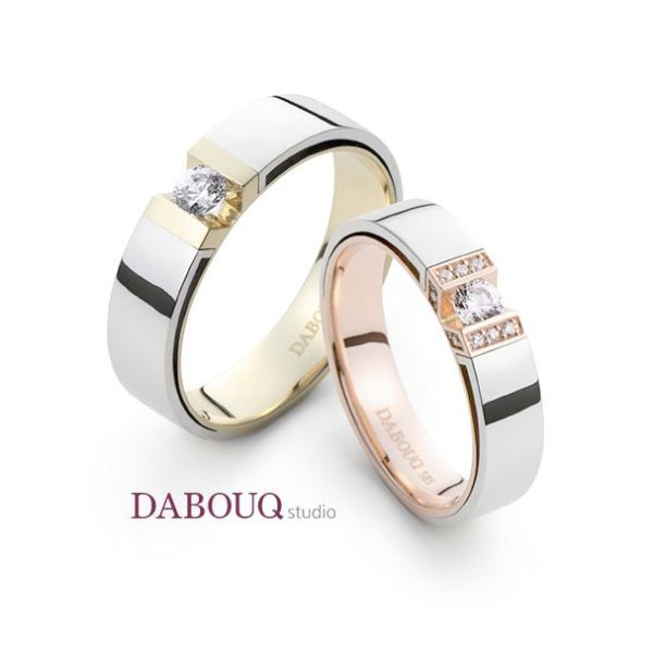 Jewellery Shops Cardiff If Couple Wedding Rings Where To Buy Provided Matching Wedding Rings Sydney Beyond Matching Gold Ring Designs Wedding Rings Women Rings