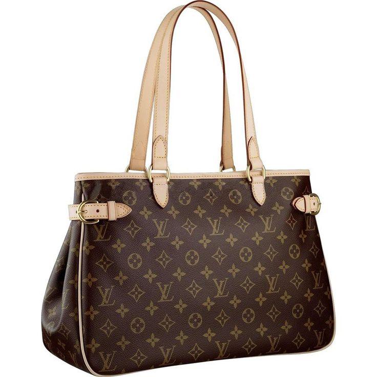 30 best luxury handbags images on Pinterest | Luxury handbags ...