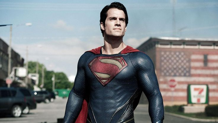 Still No Superman? Henry Cavill Comments On His Hero's MIA Status #HenryCavill, #JusticeLeague, #Superman celebrityinsider.org #celebritynews #Movies #celebrityinsider #celebrities #celebrity #moviesnews