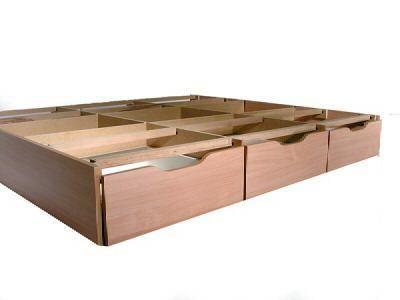 Die besten 25 ideen zu podestbett auf pinterest for Bett podest bauen