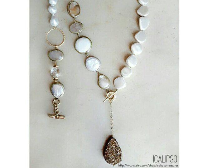 Conosciuto Oltre 25 fantastiche idee su Set di gioielli da sposa su Pinterest  JZ43