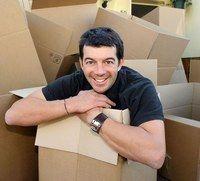- Conseils en home staging : Astuces pour arranger sa maison en vente