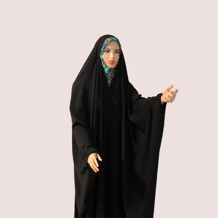 چادر بیروتی - آریس حجاب فروشگاه اینترنتی محصولات حجاب  چادر مشکی چادر لبنانی - چادر بیروتی - چادر ملی - چادر روشنا - چادر قجری - چادر نیکا - چادر عربی abaya  aris hejab -hijab - آریس حجاب