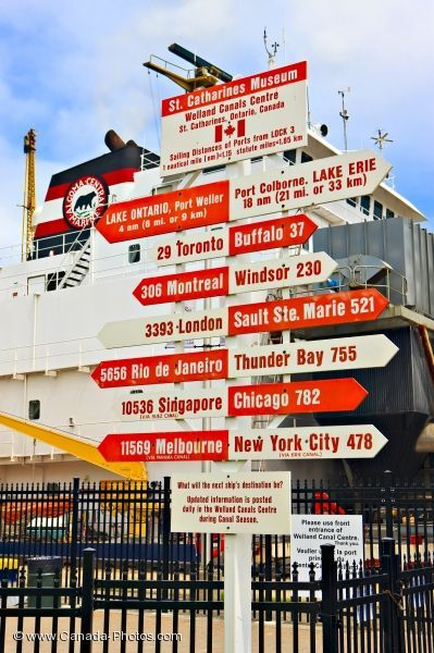 Gay Cruising in Welland Other Cities in Ontario Ontario Canada by Category