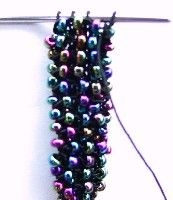 Knit Your Own Jewelry – Knitter's Review