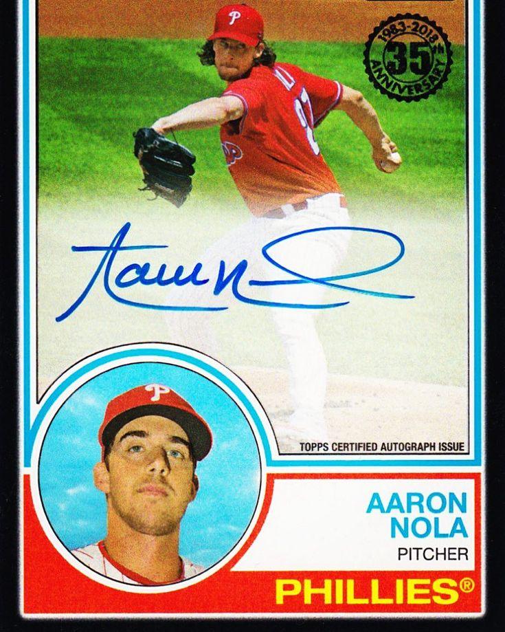 Aaron Nola numbered 29 of 99  Philadelphia Phillies (2015present)  #aaron #nola #philadelphia #phillies #philadelphiaphillies #pennsylvania