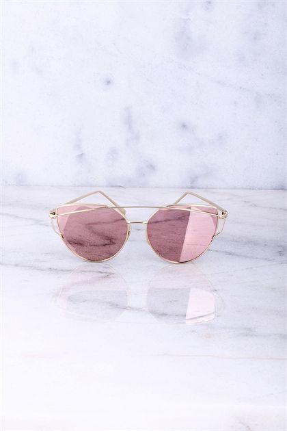 Solglasögon Online på nätet | chiquelle.com