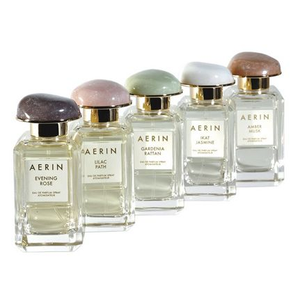 Gifts For Her: Limited Edition AERIN Perfume