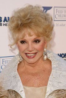 Ruta Lee - She was on 5 episodes on Perry Mason