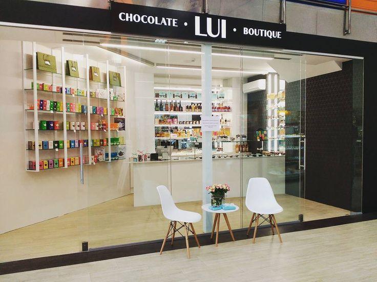 #neuboutique #novyboutique #hate #boutique #new #pralinky #chocolate #schocolade #praline #tea #englishteashop