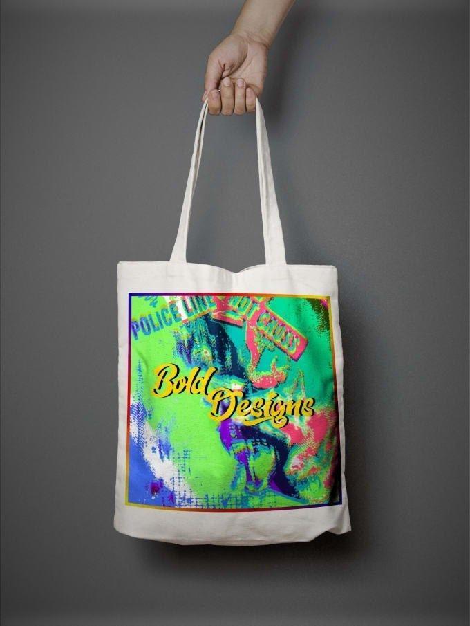 Download 50 Tote Bag Mockup In Style Bag Mockup Mockup Design Design Template
