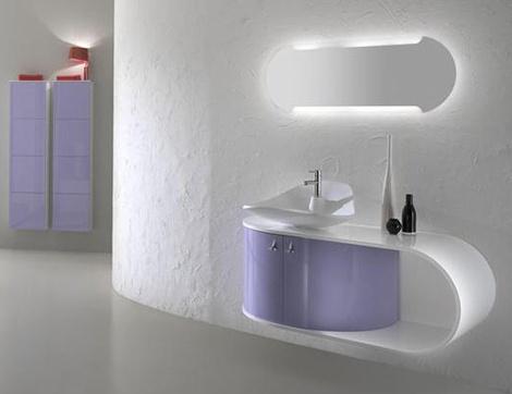 wonderful 17 modern bathroom furniture sets u2013 piaf by foster 17 modern bathroom furniture sets u2013 piaf by foster with white purple bathroom wall window