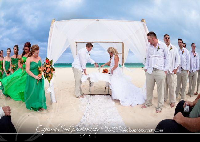 Now Larimar, Punta Cana, DR www.capturedsoulphotography.com