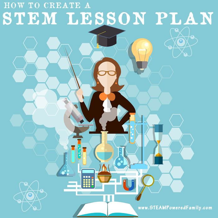 Stem School Meaning: 1000+ Images About STEM Projects For School On Pinterest