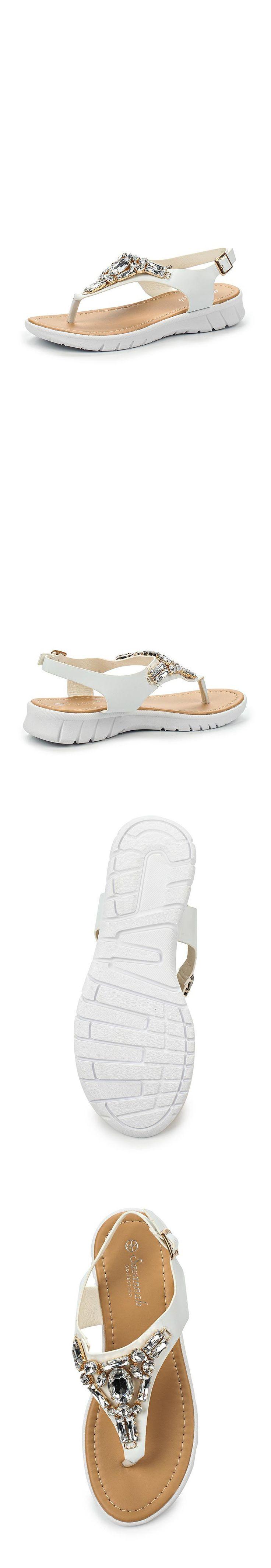 Женская обувь сандалии Savannah за 2330.00 руб.