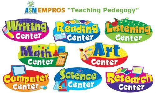 "EMPROS International School ""Teaching Pedagogy"" #tumblr"