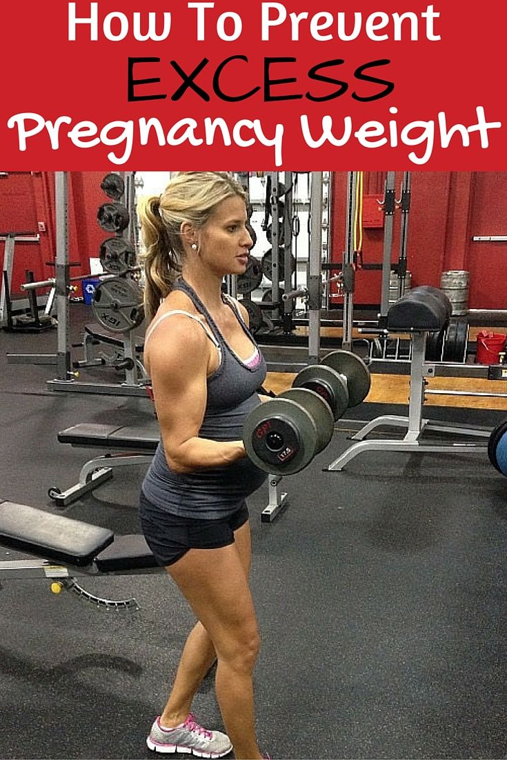 I want to be fit during pregnancy.  This girl has tons of great pregnancy workouts and diet stuff.  Im trying this pregnancy workout so I don't gain a ton of weight.  http://michellemariefit.com/how-to-prevent-excess-pregnancy-weight-gain/
