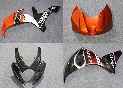 Motorcycle Fairing Part Individual Parts Single Parts Honda Yamaha Kawasaki Suzuki Ducati - http://www.caraccessoriesonlinemarket.com/motorcycle-fairing-part-individual-parts-single-parts-honda-yamaha-kawasaki-suzuki-ducati/  #Ducati, #Fairing, #Honda, #Individual, #Kawasaki, #Motorcycle, #Part, #Parts, #Single, #Suzuki, #Yamaha #Motorcycle, #Parts