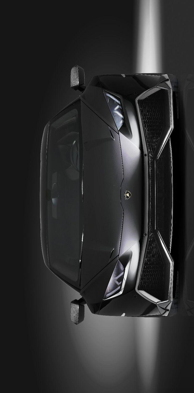 (°!°) 2016 Novitec Torado Lamborghini Huracan LP610-4