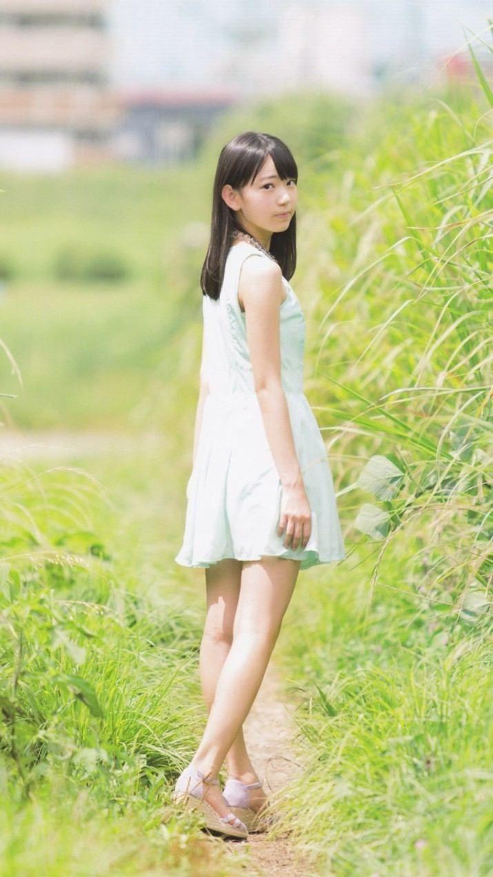 pimpandhost.com bbs ここの場所で夢を追いかけるけん 応援しちゃってん☆宮脇咲良