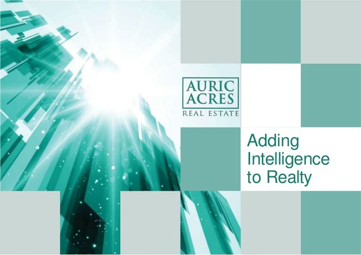 Connect with Auric Acres - Home of India Property in Dubai UAE http://www.slideshare.net/auricacres/india-property-dubai-uae
