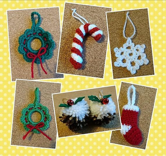 https://www.etsy.com/uk/listing/577060301/brand-new-handmade-crochet-christmas?ref=shop_home_active_7