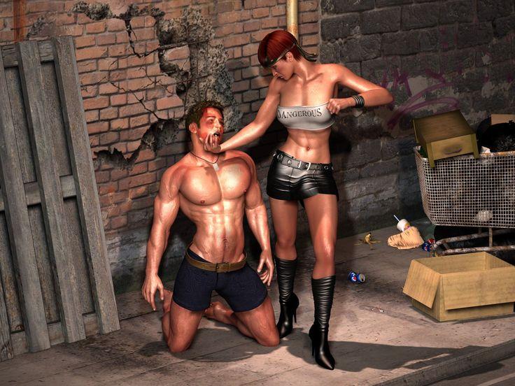 Latina 2008 nude calender