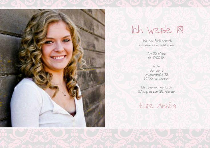 Einladungskarten Geburtstag : Einladungskarten Zum Geburtstag   Online  Einladungskarten   Online Einladungskarten