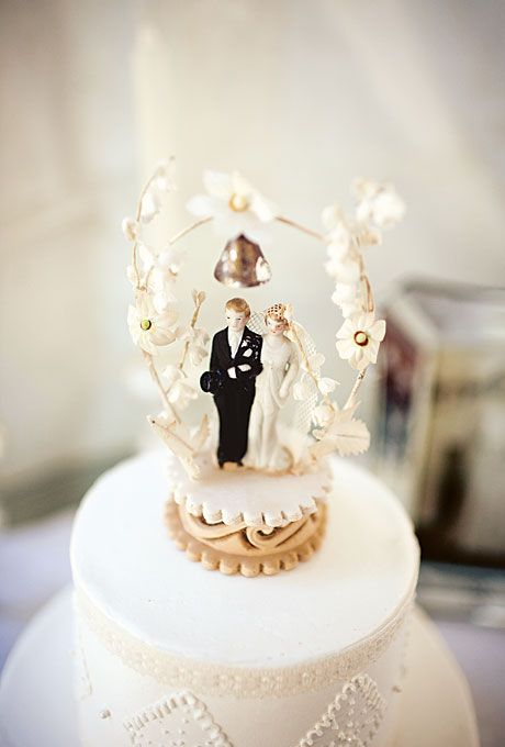 wedding cake toppers barrie 68 best images about classic weddings on 26388