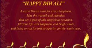 Happy-Diwali-Shayari-English-3