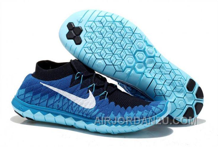 http://www.airjordan2u.com/jogging-shoes-nike-free-30-flyknit-mnner-blau-laufschuhe.html JOGGING SHOES NIKE FREE 3.0 FLYKNIT MÄNNER BLAU LAUFSCHUHE Only $77.00 , Free Shipping!