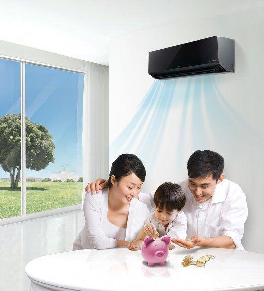 4 requisitos que ha de cumplir tu aparato de aire acondicionado - https://decoracion2.com/aparato-de-aire-acondicionado/ #Aire_Acondicionado_Fijo, #Aire_Acondicionado_Portatil, #Aparatos_De_Aire_Acondicionado