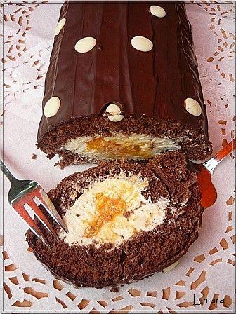 Pár napja ünnepeltük a nagyobbik kisfiam születésnapját. Ő nem annyira süteményes, a habos tortacsodákat nem szereti, nála az egyszerű piskó...