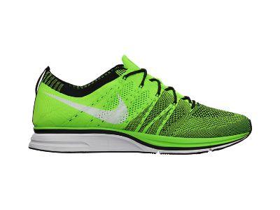 Best Running Shoes For Degenerative Disc Disease